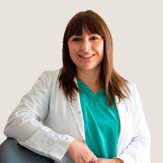 Dr.ssa Silvia Dieni